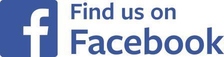 facebook1 フェイスブック 革雑貨屋ヴァーティゴ レザーバッグ 革財布 ヴァーティゴ Vertigo バッグ 財布 愛知県 半田市 知多 三河