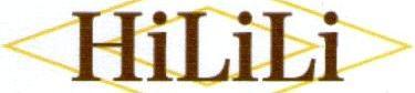 ドメスティックブランド【Hilili(ヒリリ)】のレザーバッグ、革財布、革小物、シルバーアクセサリー!