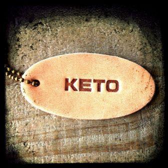 KETO(ケト)バッグ・財布・革小物・シルバーアクセサリー
