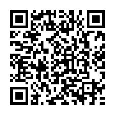 【地図用QRコード】 レザーバッグ・革財布専門店Vertigo(ヴァーティゴ)